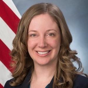 Laura Lombard