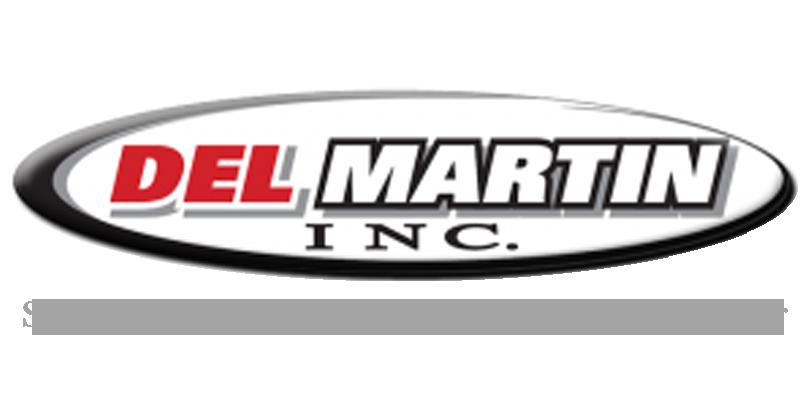 artificers-technologies-Del-Martin-Inc-delprint