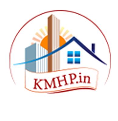 artificers-technologies-KERALA-MODEL-HOME-PLANS-kmhp