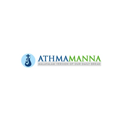 artificers-technologies-athmamanna