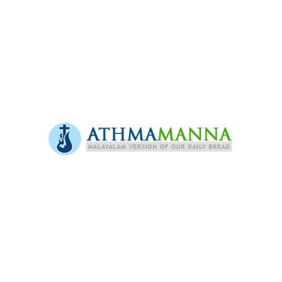 artificers-technologies-athmamanna