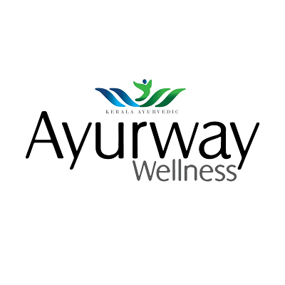 artificers-technologies-ayurway-wellness