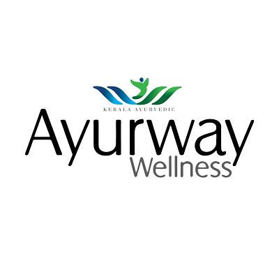 artificers-technologies-ayurway-wellness