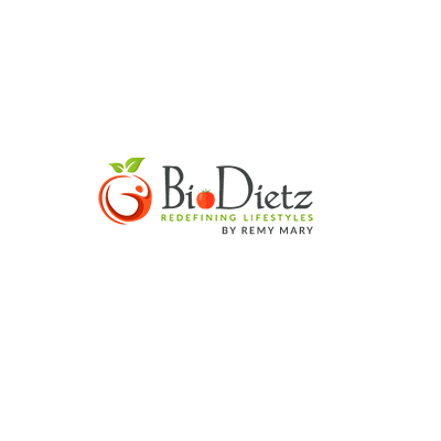 artificers-technologies-biodietz