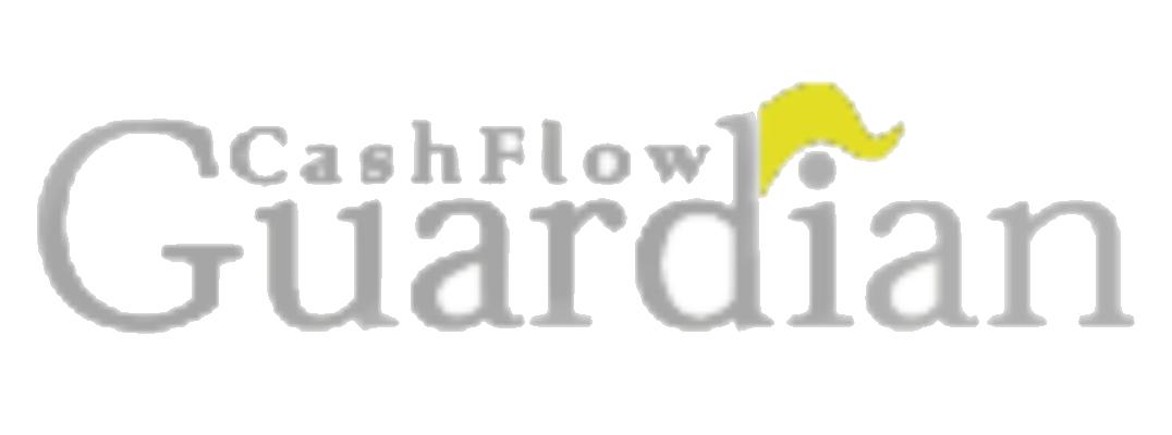 artificers-technologies-cash-flow-guardian
