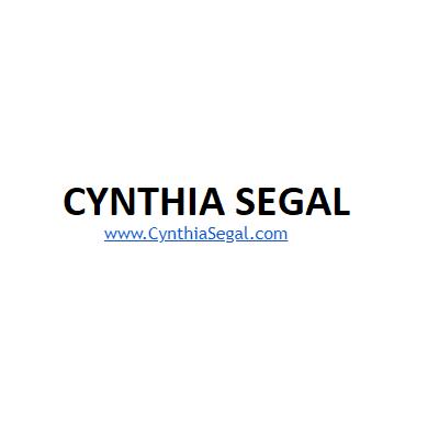 artificers-technologies-cynthiasegal