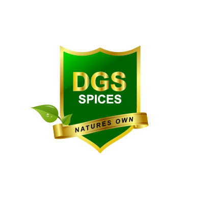 artificers-technologies-dgs-spices