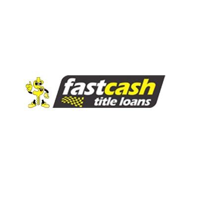 artificers-technologies-fast-cash-title-loans-llc