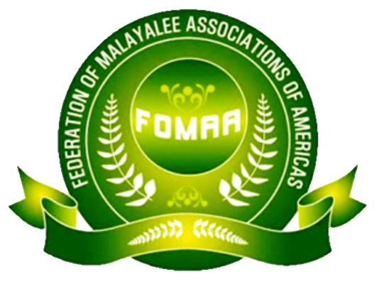 artificers-technologies-federation-of-malayalee-associations-of-americas-fomaa