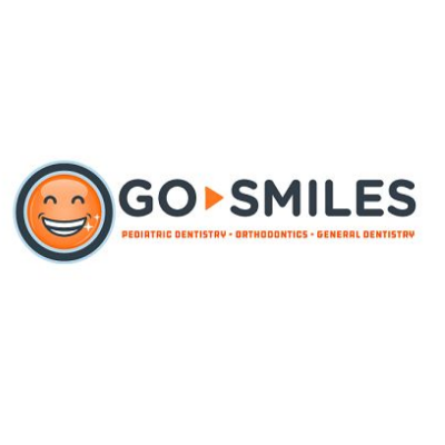 artificers-technologies-go-smiles-us
