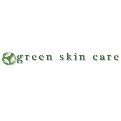 artificers-technologies-green-skin-care
