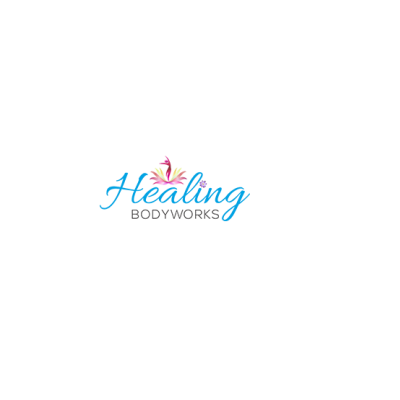 artificers-technologies-healing-body-works