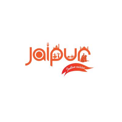 artificers-technologies-jaipur-indian-cuisine-jaipurraleigh