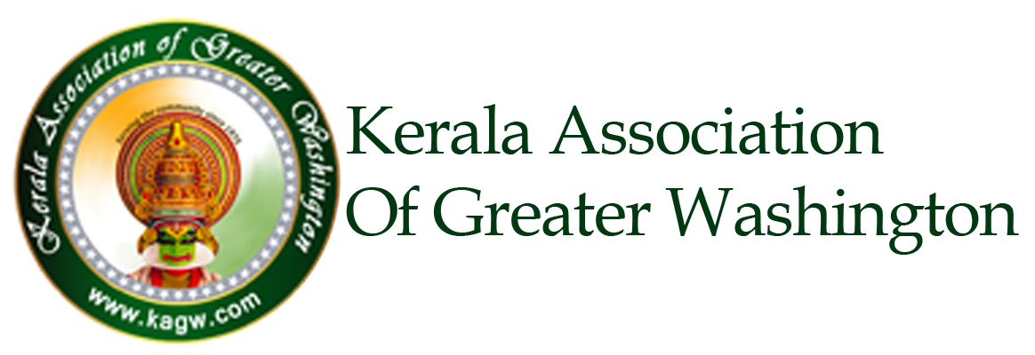 artificers-technologies-kerala-association-of-greater-washington-kagw