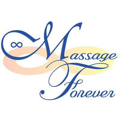 artificers-technologies-massage-for-ever-va