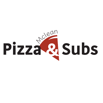 artificers-technologies-mclean-pizza-and-subs