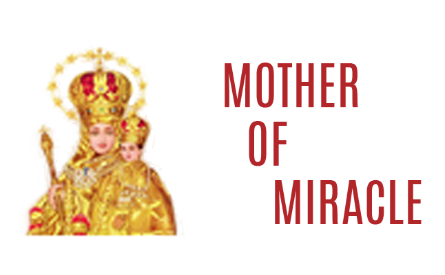 artificers-technologies-mother-of-miracles-dc