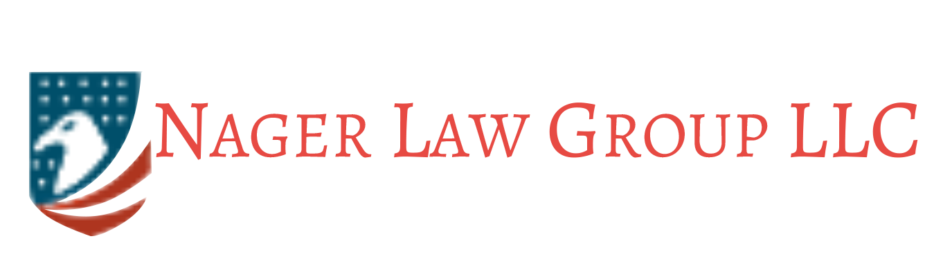 artificers-technologies-nager-law-group-llc