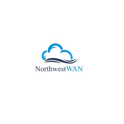 artificers-technologies-nwwan