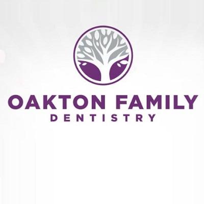 artificers-technologies-oakton-family-dentistry