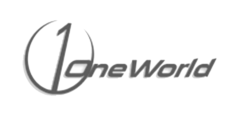 artificers-technologies-one-world