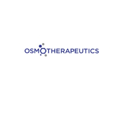 artificers-technologies-osmotherapeutics