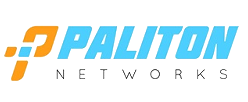 artificers-technologies-palitonnetworks