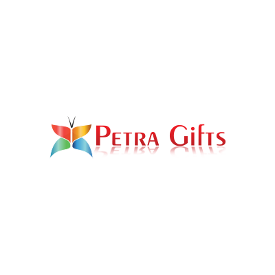 artificers-technologies-petra-gifts