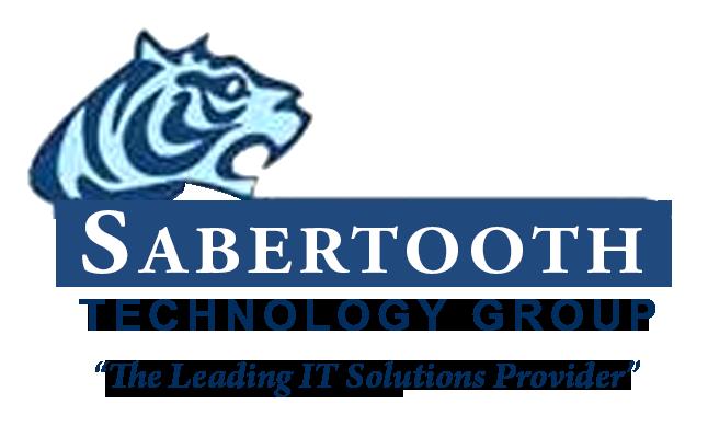 artificers-technologies-sabertooth-technology-group