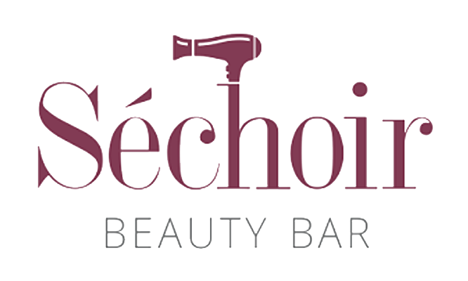 artificers-technologies-sechoir-beauty-bar-va