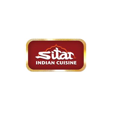 artificers-technologies-sitar-indiancuisine