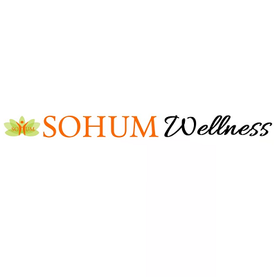 artificers-technologies-sohum-wellness