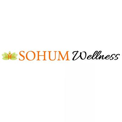 artificers-technologies-sohum-wellness