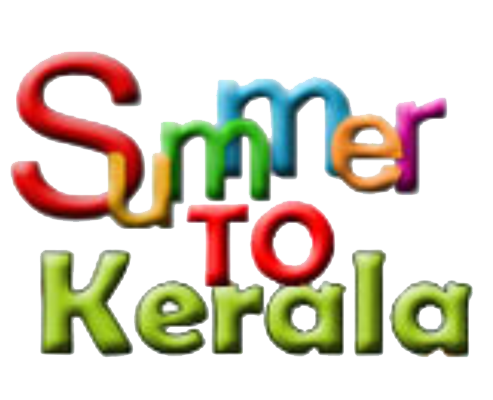 artificers-technologies-summer-to-kerala