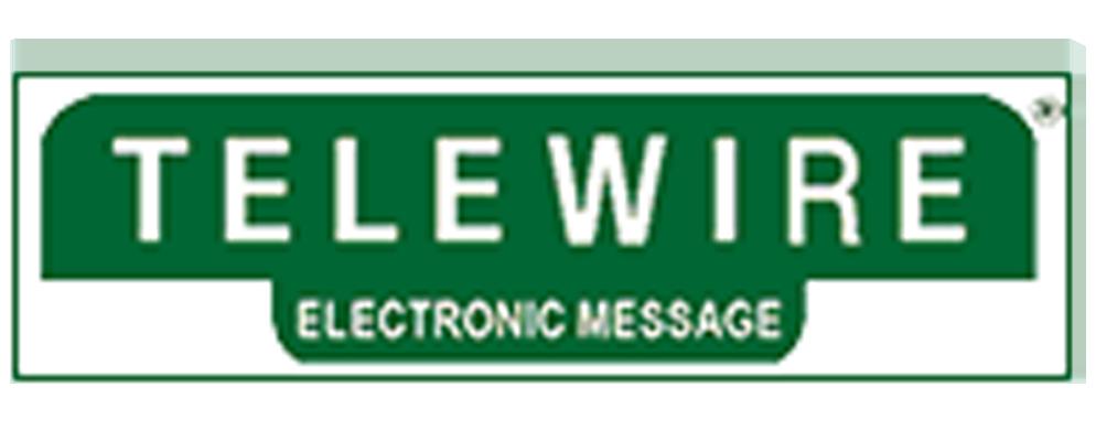 artificers-technologies-telewire