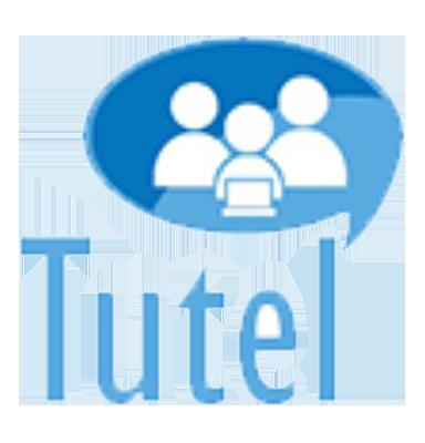 artificers-technologies-tutel