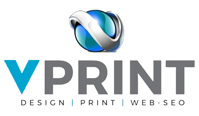 artificers-technologies-vprint-inc