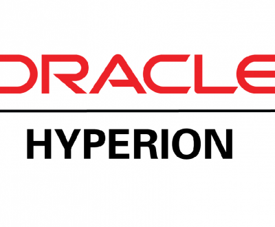blog-artificers-technologies-logo-Oracle-Hyperion-cms-icon
