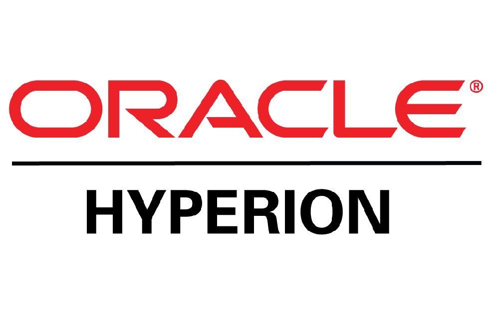 Oracle Hyperion Consulting