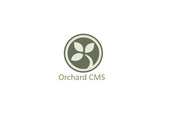 blog-artificers-technologies-logo-orchard-cms-icon