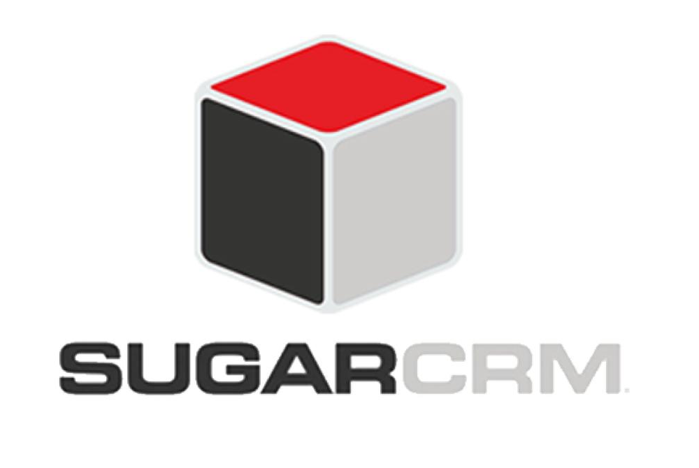 blog-artificers-technologies-logo-sugarcrm-customer-relationship-management-icon