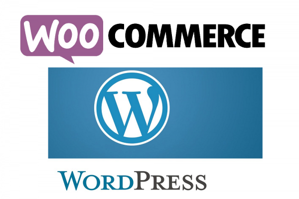 blog-artificers-technologies-logo-woocommerce-wordpress-cms-icon
